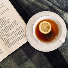 Open book and mug of honey and lemon tea. Open book and mug of honey and lemon tea. Coffee Photography, Food Photography, Fun Cup, Coffee And Books, Tea Art, Open Book, Aesthetic Food, Herbal Tea, Drinking Tea