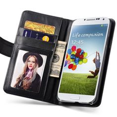 Cheap bag phone cell phone, Buy Quality bag hemp directly from China bag accessories Suppliers: