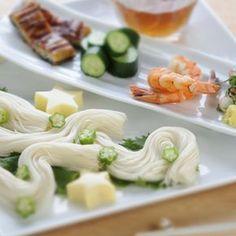 七夕」の検索結果 - レシピをさがす - goo グルメ&料理 七夕そうめん. レシピを保存