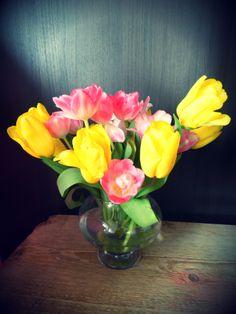 Kevad / Spring*