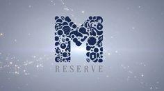 Magic Reserve - Orlando FL