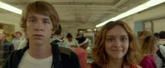 Sundance winner 'Me and Earl and the Dying Girl' gets a new trailer
