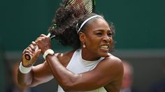 Serena Williams beats off a tough one at Wimbledon Day 2 despite rain - https://movietvtechgeeks.com/serena-williams-beats-off-tough-one-wimbledon-day-2-despite-rain/-Day 2 action from Wimbledon 2016 was limited on Tuesday due to rain, but that didn't stop Serena Williams' match.