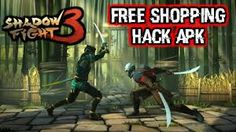 New Shadow Fight 3 hack is finally here and its working on both iOS and Android platforms. This generator is free and its really easy to use! Shadow Fight 3, Clash Of Clans Hack, New Shadow, App Hack, Android Hacks, Free Gems, Hack Tool, Hack Online, Mobile Game
