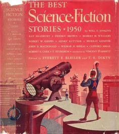 https://jameswharris.files.wordpress.com/2014/01/the-best-science-fiction-stories-1950.jpg