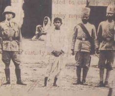Khudiram Bose was only 18 years old when he was hanged for his revolutionary actvities
