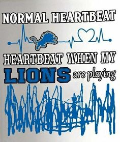Detroit Lions Logo, Detroit Lions Football, Detroit Sports, Detroit Michigan, Football Team, Ps I Love You, I Love My Son, Love My Son Quotes, Lion Love