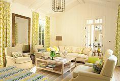 Elizabeth Dinkel Design Associates, Inc. | High End Residential Interior Design | Los Angeles, CA