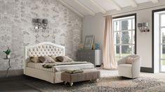 #homedecor #interiordesign #decoration #decor #inspiration #bedroomdecor Bedroom Decor, Lounge, Couch, Interior Design, Modern, Inspiration, Furniture, Decoration, Home Decor
