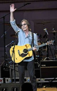 jackson browne - Yahoo Image Search Results #music