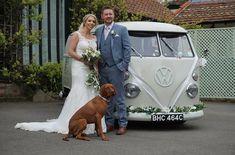 Wedding Car Hire, Wedding Company, Wedding Car Decorations, Boho Wedding, Ribbon Wedding, Car Illustration, Civil Ceremony, White Ribbon, Unique Weddings