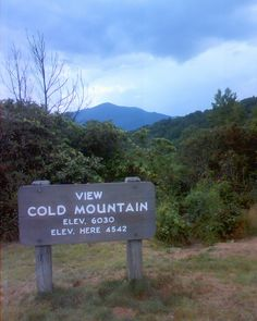 Town Of Canton NC   canton north carolina canton nc is a small town nestled among five ...