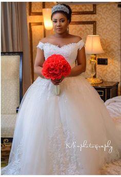 African Wedding Dress, White Wedding Dresses, Wedding Suits, Bridal Dresses, Wedding Gowns, Flower Girl Dresses, Bridesmaid Dresses, Wedding Blog, Dream Wedding