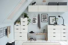 39 beste afbeeldingen van organiseren storage home decor en