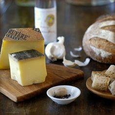 ... RECEPIES on Pinterest | Fondue, Fondue recipes and Chocolate fondue