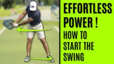 Golf Tips Driving, Coaching, Baseball Cards, Youtube, Drills, Places, Training, Drill, Youtubers