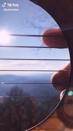 Aesthetic Movies, Music Aesthetic, Aesthetic Videos, Acoustic Music, Music Guitar, Piano Music, Music Video Song, Music Lyrics, Music Videos