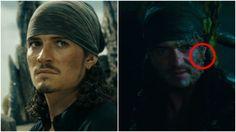 will turner pirates5 villain