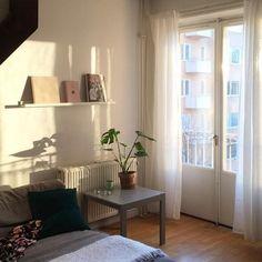 Imagem de room, aesthetic, and beige