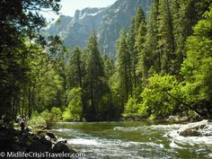 Yosemite-45.jpg Yosemite National Park: Water https://www.midlifecrisistraveler.com/national-parks-blog-1/ #travel #nature #traveling #travelblogger #travelblog #travelers #traveler #explore #exploring #explorer #wander #wanderer #landscape #vacation #photo #photography #adventure #photooftheday #picoftheday #igtravel #wanderlust #natgeo #nationalpark #mctraveler #yosemite