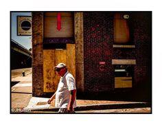 #boston #bostonart #bostonstreets #streetphotography #leicam240 #ma