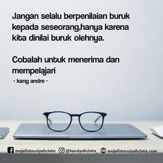 People Quotes, Me Quotes, Qoutes, Muslim Quotes, Islamic Quotes, What Works, Love Text, Quotes Indonesia, Socialism
