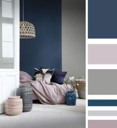 camera-da-letto-colori