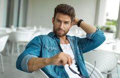 Darius Dimitriou - A