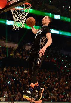 069957aab1d Zach LaVine wearing Nike Kobe X 10 All-Star (1) Nba Today