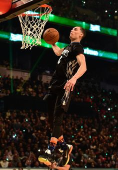 Zach LaVine wearing Nike Kobe X 10 All-Star (1)