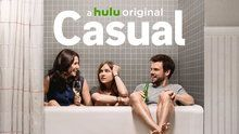 Casual - Episodes