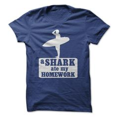 nice It's Surf Fishing Hobby clothing Thing You Wouldn't Understand T-Shirt and Hoodie Check more at http://hobotshirts.com/its-surf-fishing-hobby-clothing-thing-you-wouldnt-understand-t-shirt-and-hoodie.html