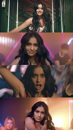 Indian Princess, My Princess, Princesa Indiana, Bailey May, Princesas Disney, Social Platform, Fandom, Pop Group, Foto E Video
