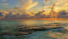 Paradise Sunset Digital Art by Garvin Hunter Visit Barbados, Corel Painter, Framed Prints, Canvas Prints, The World's Greatest, Landscape Paintings, Fine Art America, Art Photography, Paradise