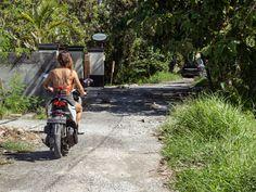 Coole und hilfreiche Tipps für alle die, die sich länger auf Bali aufhalten möchten oder mehr über das alltägliche Leben auf der Insel erfahren möchten. Denpasar, Padang, Bali, Helpful Tips, Island, Vacation, Life