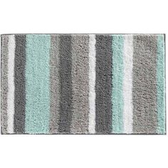 1000 Ideas About Bath Rugs On Pinterest Comforter Sets