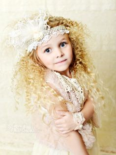 Headbands and sashes - Cozette Couture Fairy Princess Costume, Fairy Princesses, Rosettes, Sash, Headbands, Flower Girl Dresses, Costumes, Wedding Dresses, Photography
