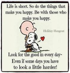 1000+ ideas about Snoopy on Pinterest | Peanuts snoopy ...