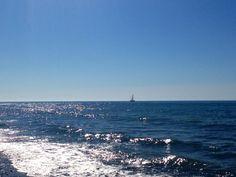 #playa #beach #beautifulworld #beautifulmoment #verano #vacaciones #summer #viajar #travel #mar #sea #Estepona #CostadelSol #Andalucia #España #Spain