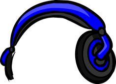 Headphones PNG Photos