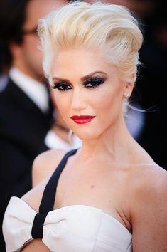 http://www2.pictures.stylebistro.com/gi/Gwen+Stefani+Hair+bbUl8vtr0lcl.jpg
