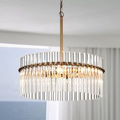 Rectangle Chandelier, Linear Chandelier, Contemporary Chandelier, Drum Chandelier, Modern Gold Chandelier, Crystal Chandelier Lighting, Chandelier For Living Room, Iron Chandeliers, Light Bulb Types