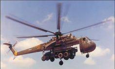 Erickson Air Crane, Corvette Cabrio, Carl Benz, Air Force Aircraft, Dream Car Garage, Vietnam War Photos, Private Plane, Air Space, Aircraft Design