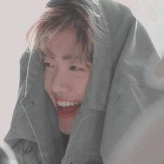 ♡ — ✉ - ` , jaemin icons ♡ :: like if u save, thanks Nct Dream Members, Nct Dream Jaemin, Na Jaemin, Cute Icons, Wattpad, Kpop Aesthetic, Winwin, Asian Boys, Boyfriend Material