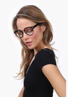 Robie Glasses | Shop for Robie Glasses Online