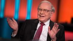 Warren Buffett's 9 rules for running a business: Warren Buffett is legendary as an investor, but he's also an incredibly successful businessperson, too.