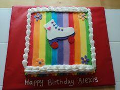 12 Best Birthday Cakes Images In 2016 Birthday Cakes