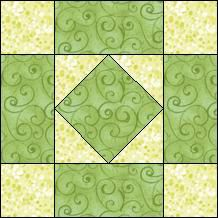 Block of the Day for July 20, 2014 New Album
