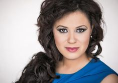 New Jersey Association of Verismo Opera Announces Cast to Perform in Debut of Turandot Opera News, New Jersey, It Cast