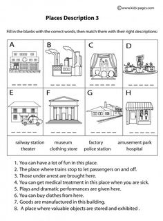 build a city police station see more ideas about police station and worksheets. Black Bedroom Furniture Sets. Home Design Ideas